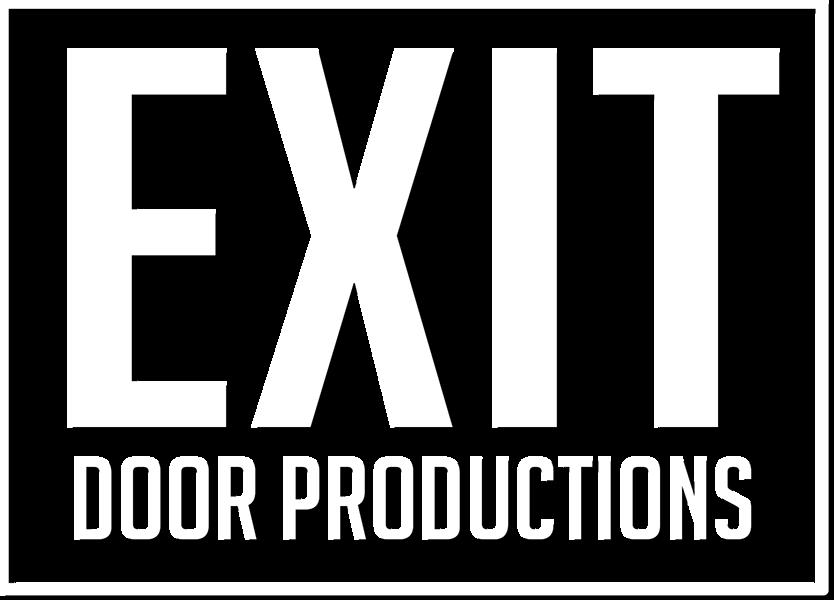 Exit Door Prodcutions